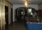 Se vende casa en la calle sarmiento zona centrica de la ciudad cumana en cumaná