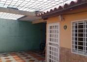 Se vende casa en el penon villa delicias cumana en cumaná