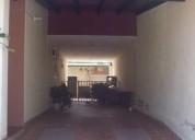 Townhouse en Venta en Villas Ingenio II Maracay 3 dormitorios 170 m2