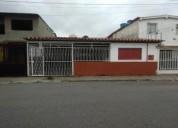 casa y local comercial en venta cerca de la libertador barquisimeto