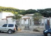 Se vende town house en naguanagua valencia
