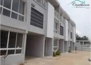 townhouse en venta villa marcela cantaclaro maracaibo maracaibo