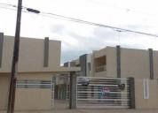 Venta villa mercedes san francisco maracaibo maracaibo