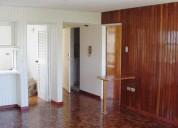 Se vende oficina av bolivar norte torre suite 123 valencia