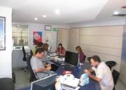 Agencia de viajes en merida centro av 4 en mérida