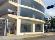 Venta locales desde 93 m2 centro comercial plaza city puerto cabello