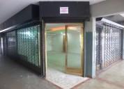 Sky group vende local de 60 m2 en c c miranda guarenas guarenas