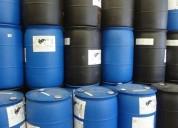 Materias para fabricar productos de limpiezas bases para jabon caracas