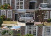 Habitaciones a extranjeros y taxi punto fijo