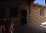 Casa de playa guaracayal rancho las flores cumana en cumaná
