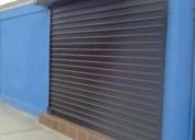 Local comercial en alquiler en valle hondo rah 18 9233 cabudare