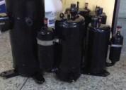 Vendo compresores nuevos maturin monagas maturin en maturín