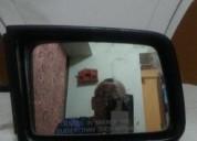 Vendo espejo retrovisor puerta isquierda caracas