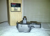 Bomba de aceite para motor dodge 318 360 marca badger americana maracay