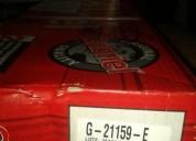 Toma De Agua Chery Tiggo 2 4 Barquisimeto