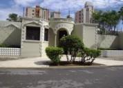 Impecable casa en alquiler en av baralt maracaibo maracaibo