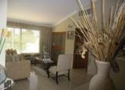 Isabel barrios alquila hermoso townhouse en doral norte maracaibo