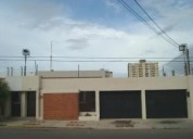 casa para uso comercial en alquiler en tierra negra maracaibo