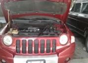se vende o se cambia por jeep chasis