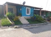 Casa en venta en altos de la florida 18-13856