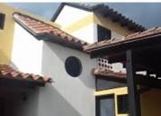 Town house en Mañongo, Valencia