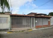 Casa en venta en almarriera 18-10930