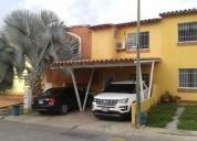 Casa en venta en terramia 17-11312