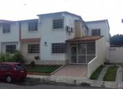 Impecable Casa En Urbanismo Cerrado