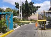 Anexos y habitaciones en alquiler en barquisimeto.