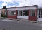 casa en venta en cabudare 18-14517