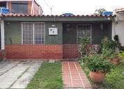 Casa en venta urbanizacion el placer 18-8904