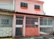 Casa en venta en los yabos ii cabudare 18-8924