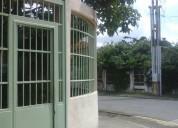 Casa en Venta en La Entrada Naguanagua