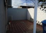 Casa en venta en cabudare 18-10006