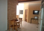 Casa en venta en cabudare 17-11998