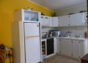 Casa en venta en el recreo cabudare 17-14320