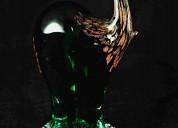 Adornos de cristal arte murano