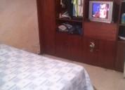 Alquilo apartamento 90 m2 2 hab 1 baÑo, caracas