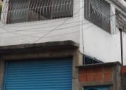 VENDO BELLA MANSIÓN NUEVA A CAMARADAS IMPORTANTES