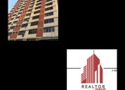 Sky Group vende apartamento en El Parral