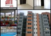 SKY GROUP Vende Apartamento.