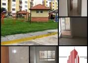 Realtor group vende apartamento en san diego .