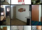 Apartamento en conjunto residencial en san diego.