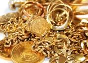 Compro joyas y pago int llame whatsapp 04149085101