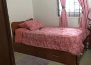 Casa en venta en cabudare 17-14828
