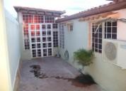 Casa en venta ubicada en cabudare 18-9960
