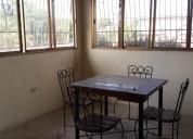 Casa en venta ubicada en cabudare 18-2436