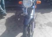 TX 200 ano 2012 solo venta Maracay
