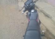 Horse aÑo 2011