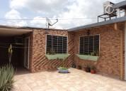 Casa venta urb. la mulera, maracay, estado aragua